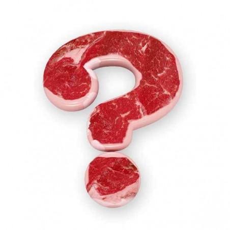 ExtractNow™ Meat ID