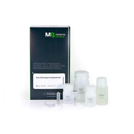 Venor®GeM Sample Preparation Kit