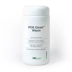 PCR Clean™ Wipes